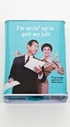 Quitting-your-job_photo_normal